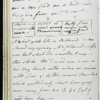 Page 82 (Image 17 of visible set)