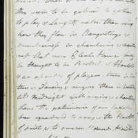 Page 84 (Image 19 of visible set)