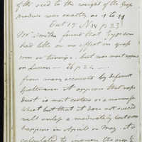 Page 90 (Image 25 of visible set)