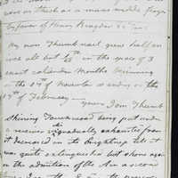 Page 99 (Image 9 of visible set)