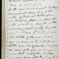 Page 102 (Image 12 of visible set)