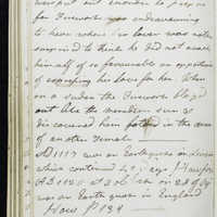 Page 104 (Image 14 of visible set)