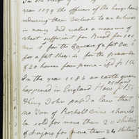 Page 108 (Image 18 of visible set)