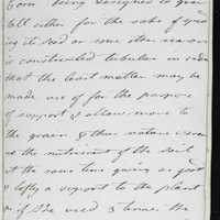 Page 123 (Image 8 of visible set)