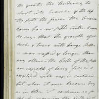 Page 124 (Image 9 of visible set)