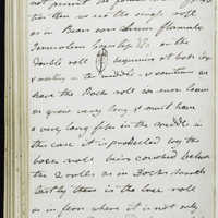 Page 128 (Image 13 of visible set)
