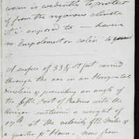 Page 129 (Image 14 of visible set)