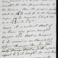 Page 131 (Image 16 of visible set)