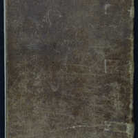 Back Cover (Image 12 of visible set)