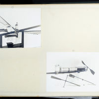 Images 33-34 (Image 6 of visible set)