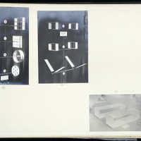 Images 35-37 (Image 7 of visible set)