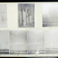 Images 39-45 (Image 9 of visible set)
