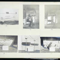 Images 46-51 (Image 10 of visible set)