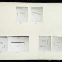 Images 52-57 (Image 11 of visible set)