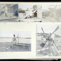 Images 60-64 (Image 13 of visible set)